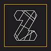 Centrum Zeist Logo